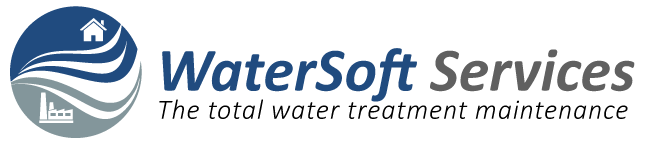 WaterSoft Services
